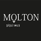molton-sisli-mls