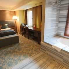 Executive-Double-room1