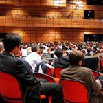 Lutfi Kirdar Congress Center-ICEC