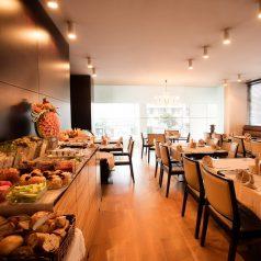 dining-hall-jpg_l
