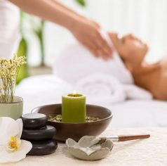 masaj-spa-mecidiyekoy