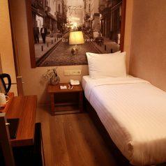 molton-sisli-mls-economy-room-1