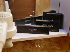 molton-sisli-mls-economy-room-10