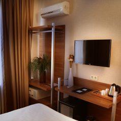 molton-sisli-mls-economy-room-3