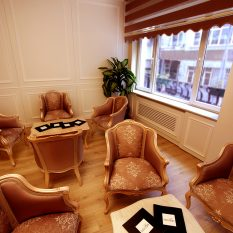 molton-sisli-mls-hotel-galleri (1)