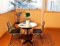 molton-sisli-mls-hotel-galleri (12)
