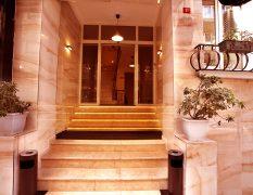 molton-sisli-mls-hotel-galleri (13)