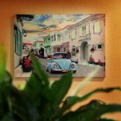 molton-sisli-mls-hotel-galleri (17)