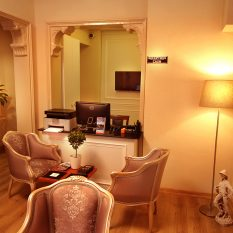 molton-sisli-mls-hotel-galleri (2)