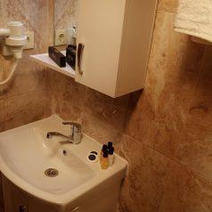 molton-sisli-mls-hotel-galleri (22)