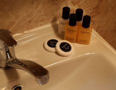 molton-sisli-mls-hotel-galleri (24)