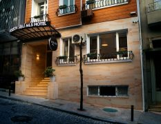 molton-sisli-mls-hotel-galleri (27)