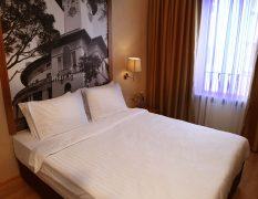 molton-sisli-mls-hotel-galleri (28)
