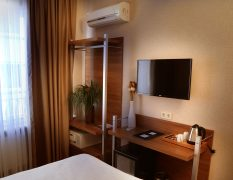 molton-sisli-mls-hotel-galleri (29)