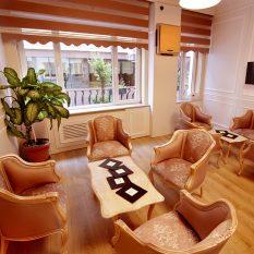 molton-sisli-mls-hotel-galleri (3)
