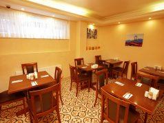 molton-sisli-mls-hotel-galleri (5)
