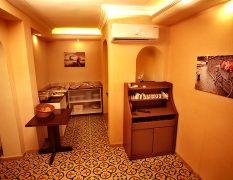 molton-sisli-mls-hotel-galleri (6)