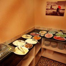 molton-sisli-mls-hotel-galleri (7)