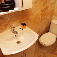 molton-sisli-mls-standart-room-5