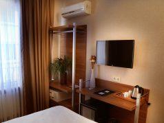 molton-sisli-mls-standart-room-7