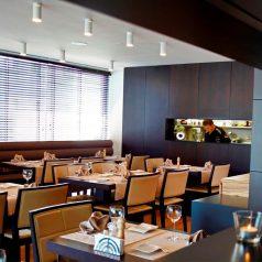 restaurant_03_l