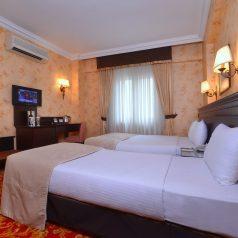suite-oda-rose1