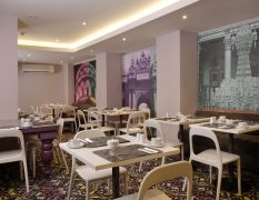 city-by-molton-hotels-galeri (10)