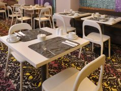 city-by-molton-hotels-galeri (11)