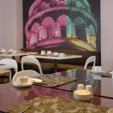 city-by-molton-hotels-galeri (12)