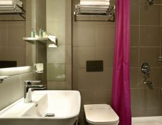 city-by-molton-hotels-galeri (14)