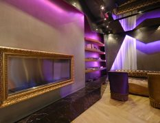 city-by-molton-hotels-galeri (16)