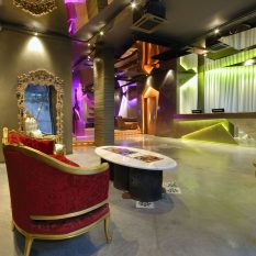city-by-molton-hotels-galeri (19)
