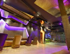 city-by-molton-hotels-galeri (25)