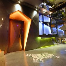 city-by-molton-hotels-galeri (26)