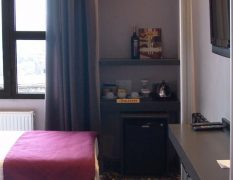 city-by-molton-hotels-galeri (27)