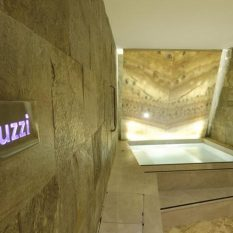 city-by-molton-hotels-galeri (29)