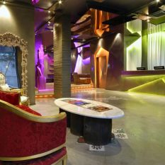 city-by-molton-hotels-galeri (41)
