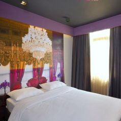 city-by-molton-hotels-galeri (47)