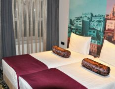 city-by-molton-hotels-galeri (53)