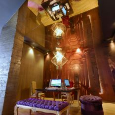 city-by-molton-hotels-galeri (7)