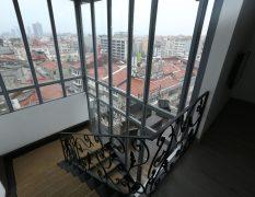 molton-suites-nisantasi-galeri (16)
