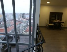 molton-suites-nisantasi-galeri (17)
