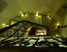molton-suites-nisantasi-galeri (38)