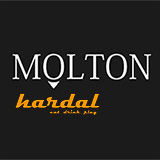 hardal-by-molton