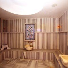 molton-beyoglu-spa-image (3)