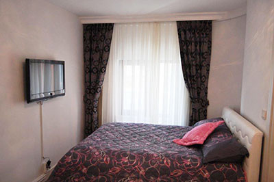 Standart-Room