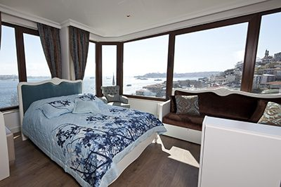 Superior-Room-with-Sea-View