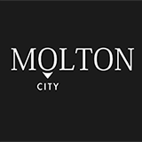 molton-city-logo2