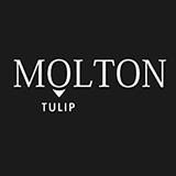 molton-tulip2