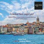 İstanbul Seni çağırıyor!